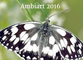 ambiart