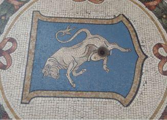 torell della galleria