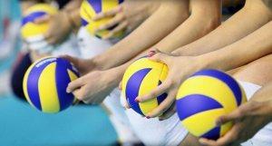 volley-300x161 - Volley, Revivre Milano: il programma settimanale dei ragazzi di Giani  - Altri sport Sport