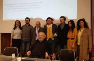 teatro-della-memoriafoto-Apagina-agenda-300x195 Meneghino e Moncalvo contro i tiranni Intrattenimento Teatro