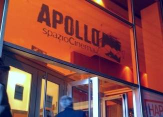cinema apollo