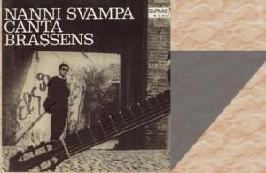 nannisvampa-300x195 La grande Canzone Milanese. Nanni Svampa canta Brassen Intrattenimento Teatro