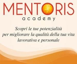 mentoris-300x250 - Contatti  -
