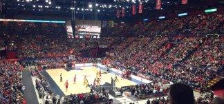 Armani-Olimpia-Cover-21-324x151 Basket: la top star è Gudaitis, 17 rimbalzi è un vero record! Basket Sport