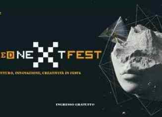 wiredfestival