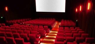 cinema-324x152 Cinema, nuovi finanziamenti regionali Cinema Lombardia