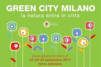 green-city-Milano-324x216 Green city. La natura entra in città Ambiente Costume e Società