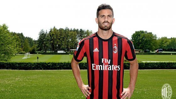 Calciomercato Milan, vicino l'accordo per Andrea Conti: si chiuderà a 22-23 milioni