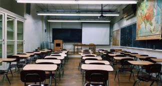 scuola-324x173 - 52 milioni di euro per nuove scuole  - Cultura