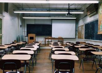 Scuola ed educazione a Milano.