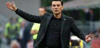 milan, montella, europa league