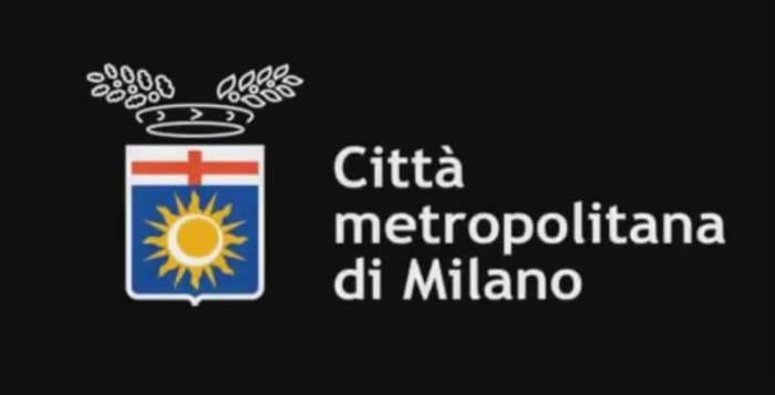 Milano, città metropolitana
