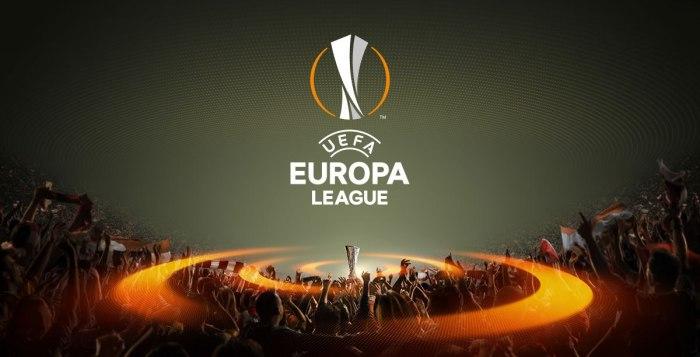 europa league, milan, romania
