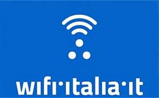"""wifi-324x200 - Milano aderisce alla confederazione """"Wifi italia it""""  - Intrattenimento tempo libero"""