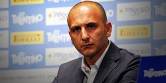Ausilio-324x162 Inter, Lautaro Martinez sceglie il numero 10: ecco il nuovo bomber Calcio Sport