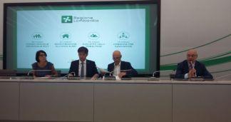 REGOLAMENTO-ALER-324x171 Aler Milano. Nuovi contributi dalla regione,ma... Economia