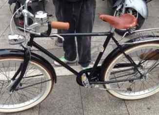 biciclette rubate a Milano