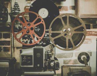cinema-324x254 - Anteo inaugura il Palazzo del Cinema  - Cinema Intrattenimento