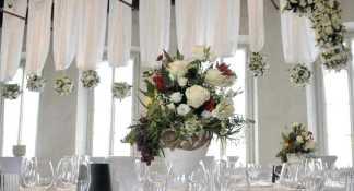 villaschleiber-324x175 - SposaMi. Il primo wedding day di Villa Schleiber  - Costume e Società Fiere e mercati