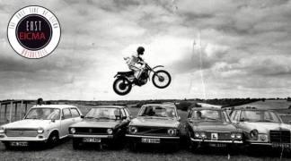 22770054_1414211985342698_3609864209153004171_o-324x180 East Eicma Motorcycle: a Lambrate grande evento per appassionati e collezionisti di moto Costume e Società Fiere e mercati