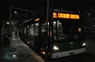 linea-autobus-91-milano-notte-043-body-image-1426866868-324x212 Arresto civico. Egiziano blocca marocchino e gli fa restituire l'Iphone6 Cronaca Milano Prima Pagina