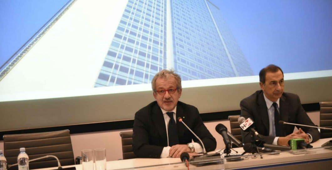 Ema: Milano al voto finale