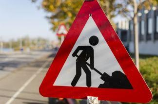 road-work-1148205_960_720-324x214 In dirittura d'arrivo i lavori di manutenzione sulla Milano Meda Economia