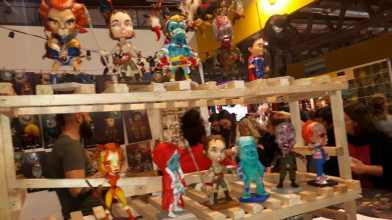 25317119_10213976915271952_720748524_o-324x182 L' artigiano in fiera 2017 Costume e Società Fiere e mercati