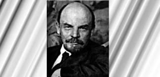 Lenin_1921-324x157 L'amministrazione comunale di Milano festeggia il centenario della rivoluzione d'ottobre, poeticamente Intrattenimento tempo libero