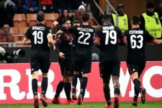 img_1314-324x215 Il Milan ai mondiali: incroci pericolosi a Mosca tra i nazionali rossoneri Calcio Sport