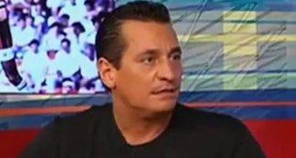arrestato Loris Giuliano Guercini