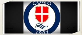 2018-01-17-10.09.58-324x138 La Guardia di Finanza irrompe nel Como Calcio Economia