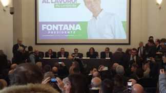 20180111_151407-324x182 Attilio Fontana al lavoro sull'autonomia. Chiederà tutte le 23 competenze Lombardia Prima Pagina