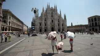 caldo-2017-milano-324x183 Milano, 2017 il più caldo degli ultimi 119 anni Ambiente