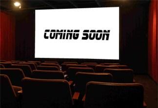 cinemaitaliano-1-324x222 Guida al cinema: alcuni dei film in uscita nel 2018 Cinema Intrattenimento