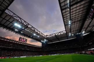 img_2094-324x213 Milan: tra mercato, rifinanziamento e stadio la sosta non trascorre tranquilla Calcio Sport