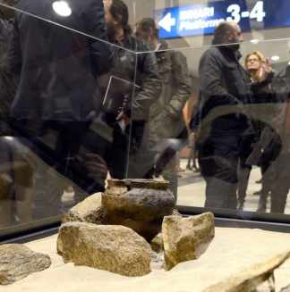 malpensa-golasecca-324x327 Malpensa, una mostra permanente sulla Civiltà di Golasecca Costume e Società Cultura