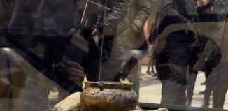 malpensa museo sulla civiltà di Golasecca