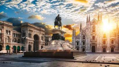 Milano-1600x900-324x182 - Milano mia, Milano bella! Più di tremila richieste per set di cinema e fotografia  - Costume e Società Cultura
