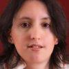 Valentina-Simona-Bufano_avatar-100x100 - La redazione  -