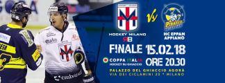 fb_cop_22febbraio2-970x360-324x120 - Ecco la modalità di vendita in vista della finale di Coppa Italia dell'Hockey Milano  - Hockey su ghiaccio Sport