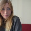 Elena-Capilupi_avatar-100x100 - La redazione  -