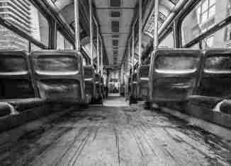 autobus milano