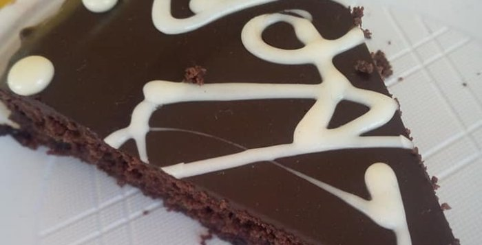 festa del cioccolato a trezzano sul naviglio