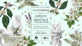 wundr-324x183 Wunder Mrkt nella magnifica Villa Litta Costume e Società Fiere e mercati