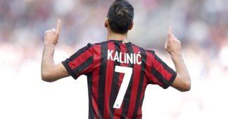 img_5171-324x170 Le probabili formazioni di Milan-Fiorentina: ecco le ultime Calcio Sport