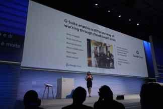meeting-324x216 - Google Cloud summit a Milano  - Costume e Società Economia