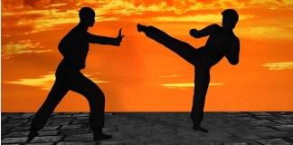 muaythai-324x160 - Muay Thai. La vendetta della vittima dei bulli  - Lombardia Prima Pagina