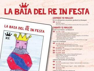 social-street-baia-del-re-324x243 Alla Baia del Re con la Banda d'Affori e il coro dei Leoni Cinema Intrattenimento Musica tempo libero
