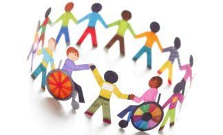 """Assistenza-educativa-""""su-misura""""-per-4.500-alunni-con-disabilità-e1528931976620-324x196 Assistenza educativa """"su misura"""" per 4.500 alunni con disabilità Salute"""